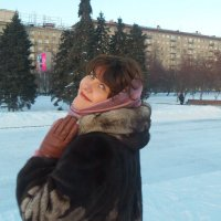 *** :: Irina Si