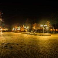 фонтанка :: Александр Байков