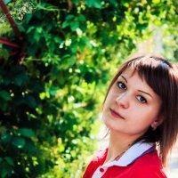 .... :: Наталья Величко