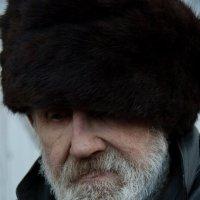 У черты :: Тимофей Черепанов