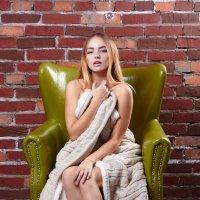 Beauty :: Юлия Куракина
