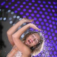 Новый год :: Екатерина Баранова-Бухтиенко