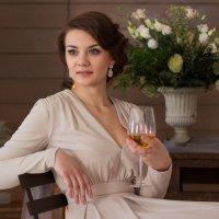. :: Евгения Самарина