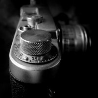 Старая камера :: Николай Белавин