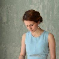 4 :: Екатерина Марфута
