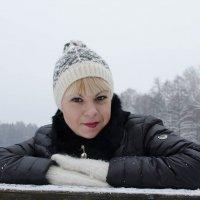 15 :: Катерина Пикалова