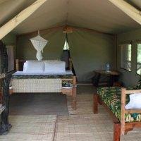 МИКУМИ :: Volmar Safaris
