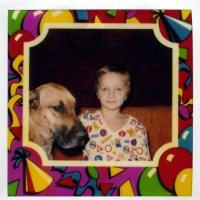 """Первое фото легендарным  """"Polaroid 636"""" :: Сергей F"""