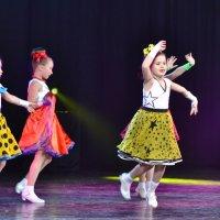 """Танец """"Стиляги"""" :: cfysx"""