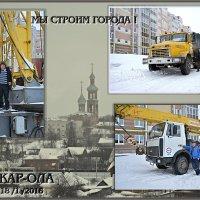 ДЛЯ ДУШИ. :: Юрий Ефимов