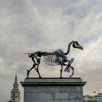 Лондон :: Valentina Dimitrova
