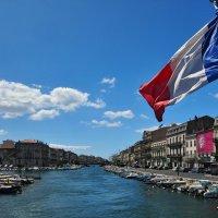 La belle France :: Mikhail
