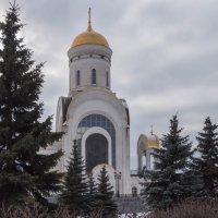5 :: Александр Дмитриев
