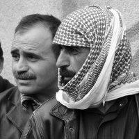 Алеппо. Сирия :: Дмитрий Кияновский