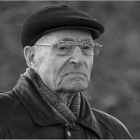 Иван Васильевич ВОРОНИН. 90 лет! :: Фёдор Куракин