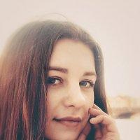 фото :: Роман