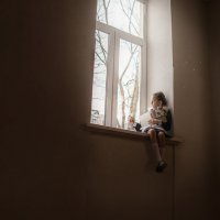 """Фото из фотопроекта """"Поединок"""" (slide movie - кинематографическая фотография) :: Сергей Гаварос"""