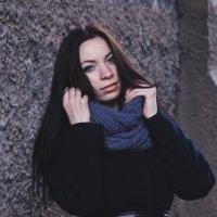 * :: Евгения Калюжнова
