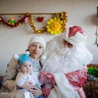 Евгения :: Райдара Лесная