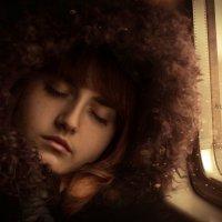 dreams :: Nati Tonkin