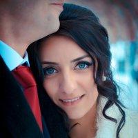 14 фев. :: Garik Khachatryan