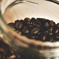 #Кофе :: Екатерина Ермилова
