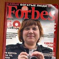 Про аватарки… А может про прекрасных дамсЪ… :: Александр Резуненко