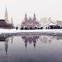 ^^^ :: Владимир Гулевич
