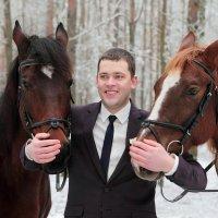 wedding :: виктор омельчук