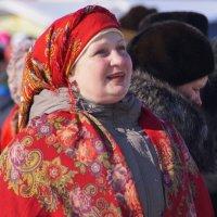 Два настроения :: Наталия Григорьева