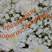 ... :: Сергей Хомич