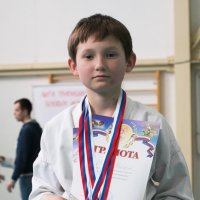 Результат труда... :: Sergey Apinis