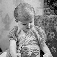 Дети прошлого века... :: Дмитрий Иванцов
