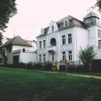 Euskirchen (Germany) :: Nerses Davtyan