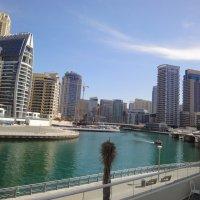 Дубаи :: Антонина