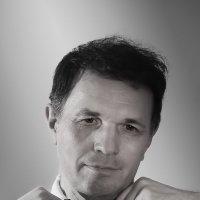 Игры со светом :: Микто (Mikto) Михаил Носков