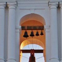 Золотой закат . 12. 03. 16. :: Святец Вячеслав