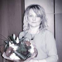 просто Я :: Светлана