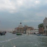 Венеция :: svetlanavoskresenskaia