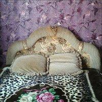 Уютное местечко :: Нина Корешкова