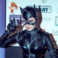 Gotham :: михаил шестаков