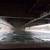 Мост :: Светлана Ященко