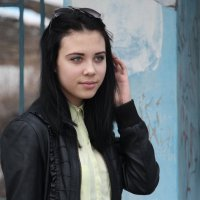 Шестнадцать :: Dr. Olver  ( ОлегЪ )