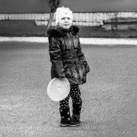 588 :: Лана Лазарева