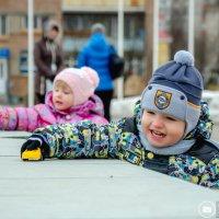 Rally Cars :: Alexander Royvels