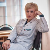Доктор О.А. :: Сергей