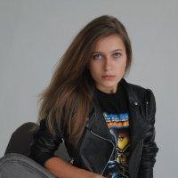 ... :: Галина Фуникова