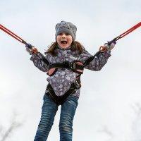 Детство !!) :: Владимир Салапонов