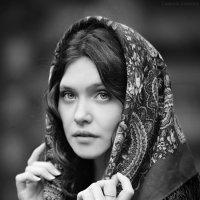 Масленица :: Ludmila Zinovina