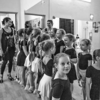 Зов зеркала силён! :: Ирина Данилова